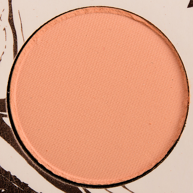Colour Pop Magical Pressed Powder Shadow