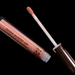 Colour Pop Moon Child Ultra Glossy Lip