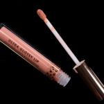 ColourPop Moon Child Ultra Glossy Lip