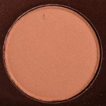 Colour Pop Nip Slip Pressed Powder Shadow