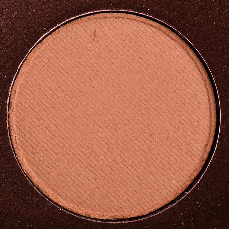 Colour Pop Nip Slip Pressed Powder Shadow
