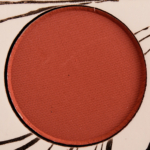 Colour Pop Potion Pressed Powder Shadow