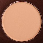 Colour Pop Send Noodles Pressed Powder Shadow