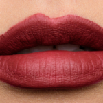 Colour Pop Softii Ultra Matte Liquid Lipstick