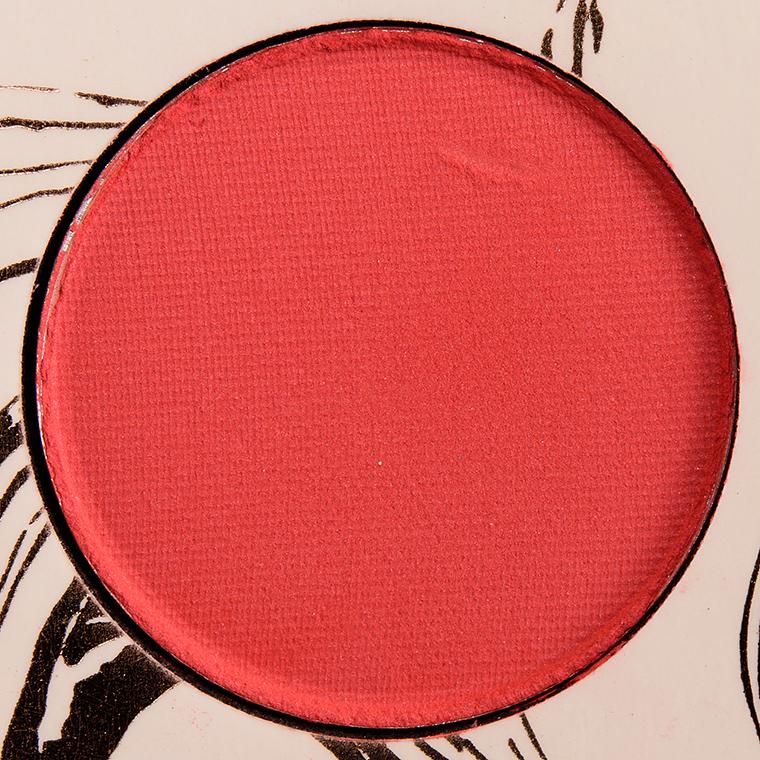 Colour Pop Spark Pressed Powder Shadow