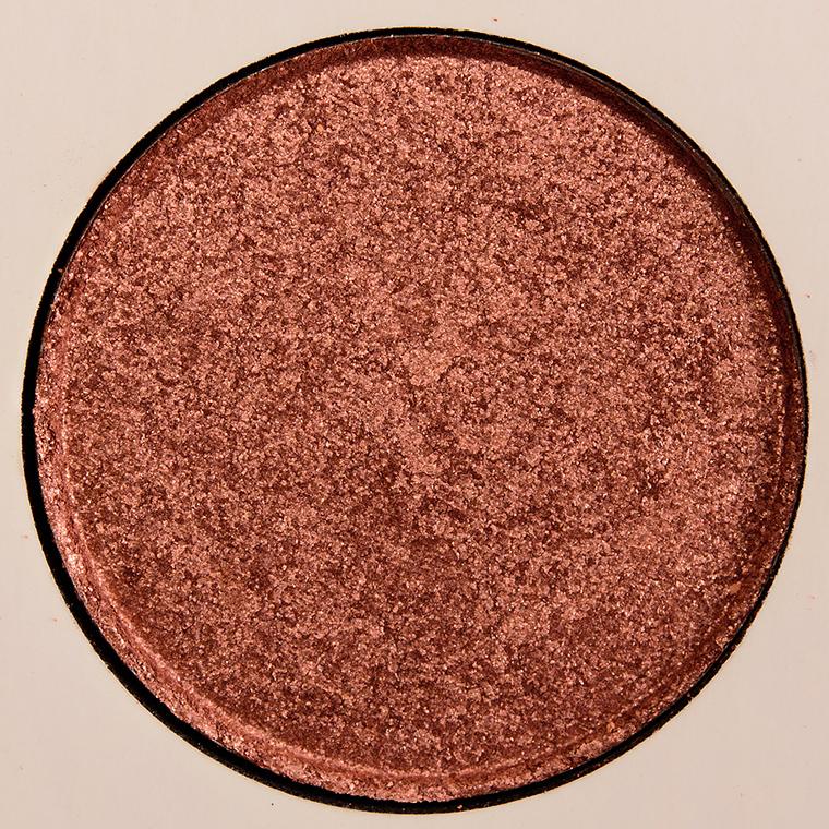 Colour Pop Star Dust Pressed Powder Shadow