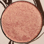 Colour Pop Sweet Dreams Pressed Powder Shadow