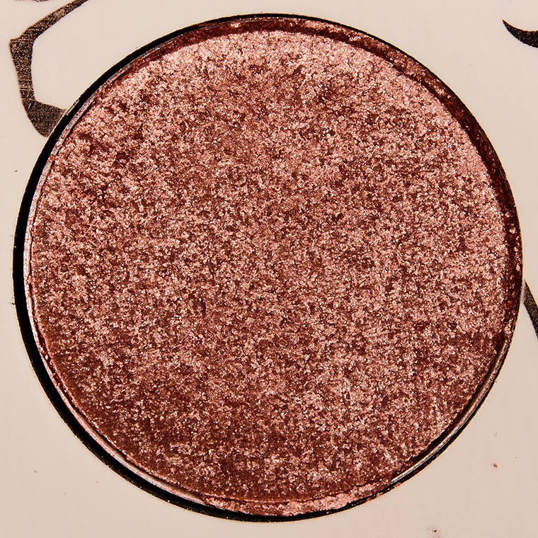 Colour Pop Twinkle Pressed Powder Shadow