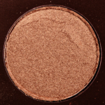 Colour Pop Uninhibited Pressed Powder Shadow