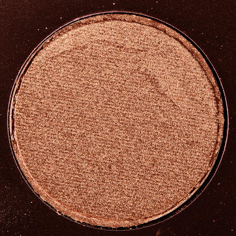 ColourPop Uninhibited Pressed Powder Shadow