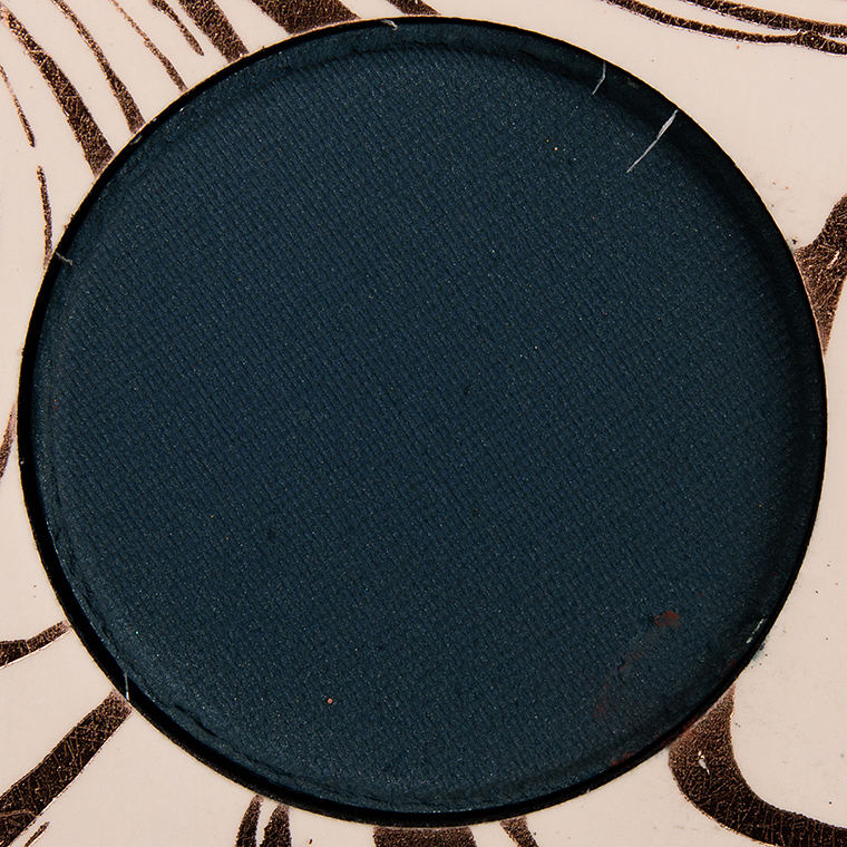 Colour Pop Water Bearer Pressed Powder Shadow