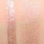Cover FX Celestial Shimmer Veil