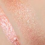 Cover FX Soleil Shimmer Veil
