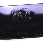 Dior Holo Gold (002) Diorskin Nude Air Luminizer