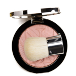 Dior Holo Pink (001) Diorskin Nude Air Luminizer