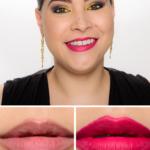 Fenty Beauty Candy Venom Mattemoiselle Plush Matte Lipstick