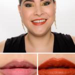Fenty Beauty Freckle Fiesta Mattemoiselle Plush Matte Lipstick