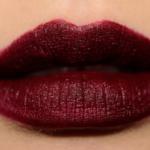 Fenty Beauty Griselda Mattemoiselle Plush Matte Lipstick