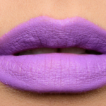 Fenty Beauty One of the Boyz Mattemoiselle Plush Matte Lipstick
