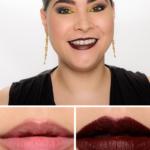 Fenty Beauty PMS Mattemoiselle Plush Matte Lipstick