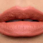 Fenty Beauty S1ngle Mattemoiselle Plush Matte Lipstick