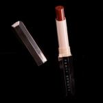 Fenty Beauty Shawty Mattemoiselle Plush Matte Lipstick
