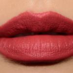 Fenty Beauty Spanked Mattemoiselle Plush Matte Lipstick
