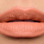 Fenty Beauty Up 2 No Good Mattemoiselle Plush Matte Lipstick