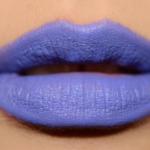Fenty Beauty Ya Dig Mattemoiselle Plush Matte Lipstick