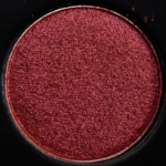 Kat Von D Raw Power Metal Crush Eyeshadow
