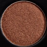 Kat Von D Synergy Metal Crush Eyeshadow
