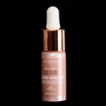 L'Oreal Daybreak True Match Lumi Glow Amour Glow Boosting Drops