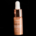 L'Oreal Golden Hour True Match Lumi Glow Amour Glow Boosting Drops