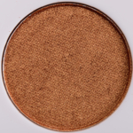 MAC Amber Lights Eyeshadow
