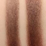 MAC Brown Mineralize Eyeshadow