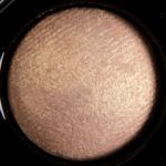 MAC Champagne Mineralize Eyeshadow