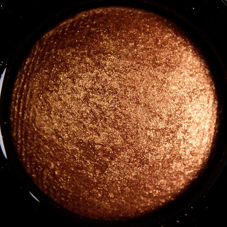 MAC Golden Mineralize Eyeshadow