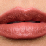 MAC MamaStarrr Lipstick