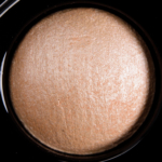 MAC Nano Nude Mineralize Eyeshadow
