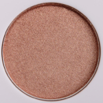 MAC Omigaud Eyeshadow