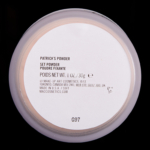 MAC Patrick's Powder Set Powder