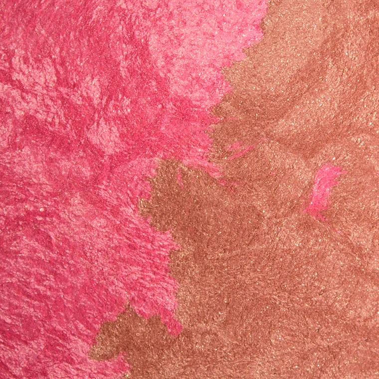 Mineralize Blush Duo by MAC #14