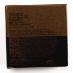 MAC Perfect Bronze Mineralize Blush Duo