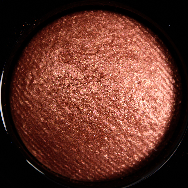 MAC Rose Mineralize Eyeshadow