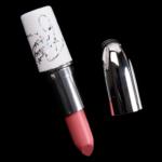MAC She Betta Werrrk Lipstick