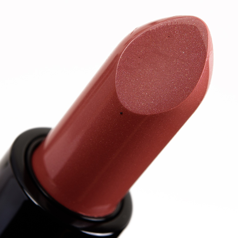 MAC Sunset Pearl Mineralize Rich Lipstick