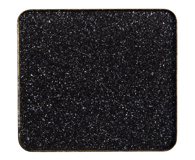 Make Up For Ever D104 Black Diamond Artist Color Shadow