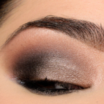 Make Up For Ever D562 Taupe Platinum Artist Color Shadow
