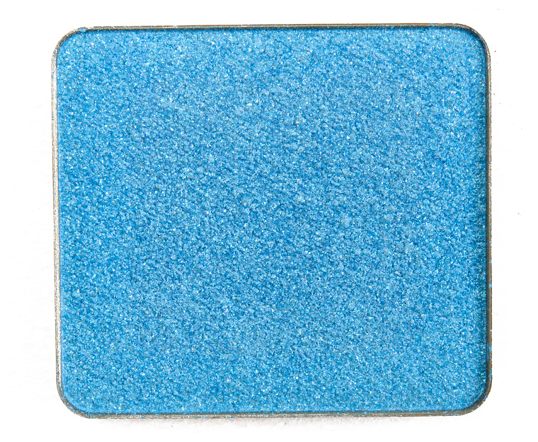 Make Up For Ever D206 Celestial Blue Artist Color Shadow