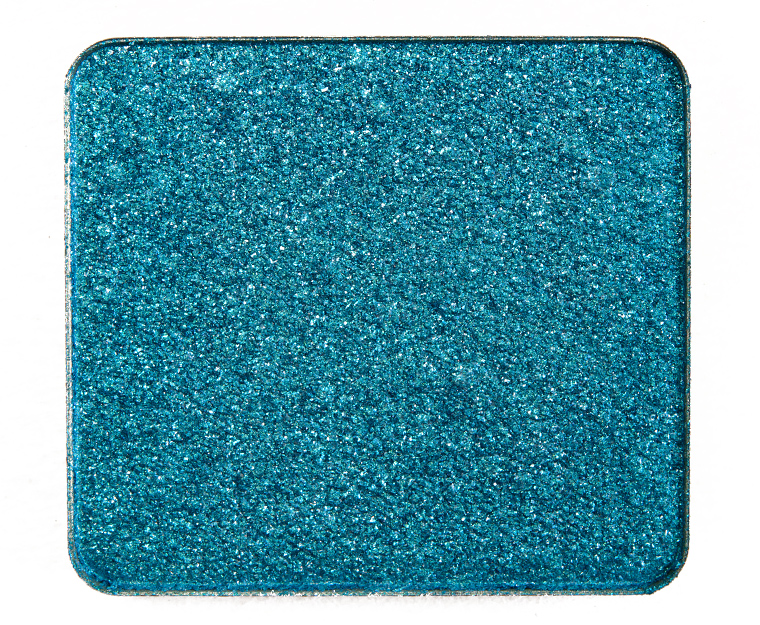 Make Up For Ever D236 Lagoon Blue Artist Color Shadow